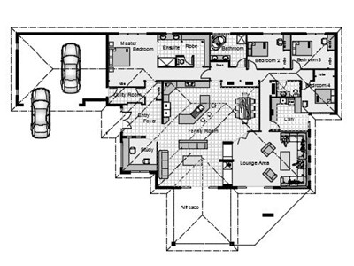 ausdesign australian house plans home designs